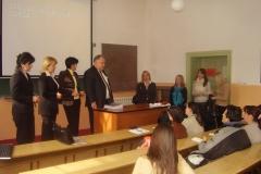 DTM_2008_06 projekat GOPA- dodela diploma