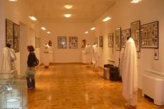 DTM_2010_Grcki kulturni centar_14
