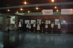 DTM_2008_GTZ Forum_08