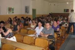 DTM_2012_Dan škole_01