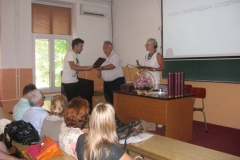 DTM_2012_Dan škole_05