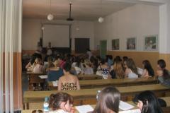 DTM_2012_Dan škole_06