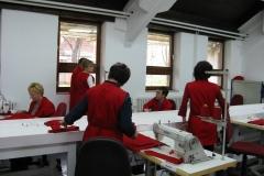 DTM_2008_DES LIRA-KIKINDA_10
