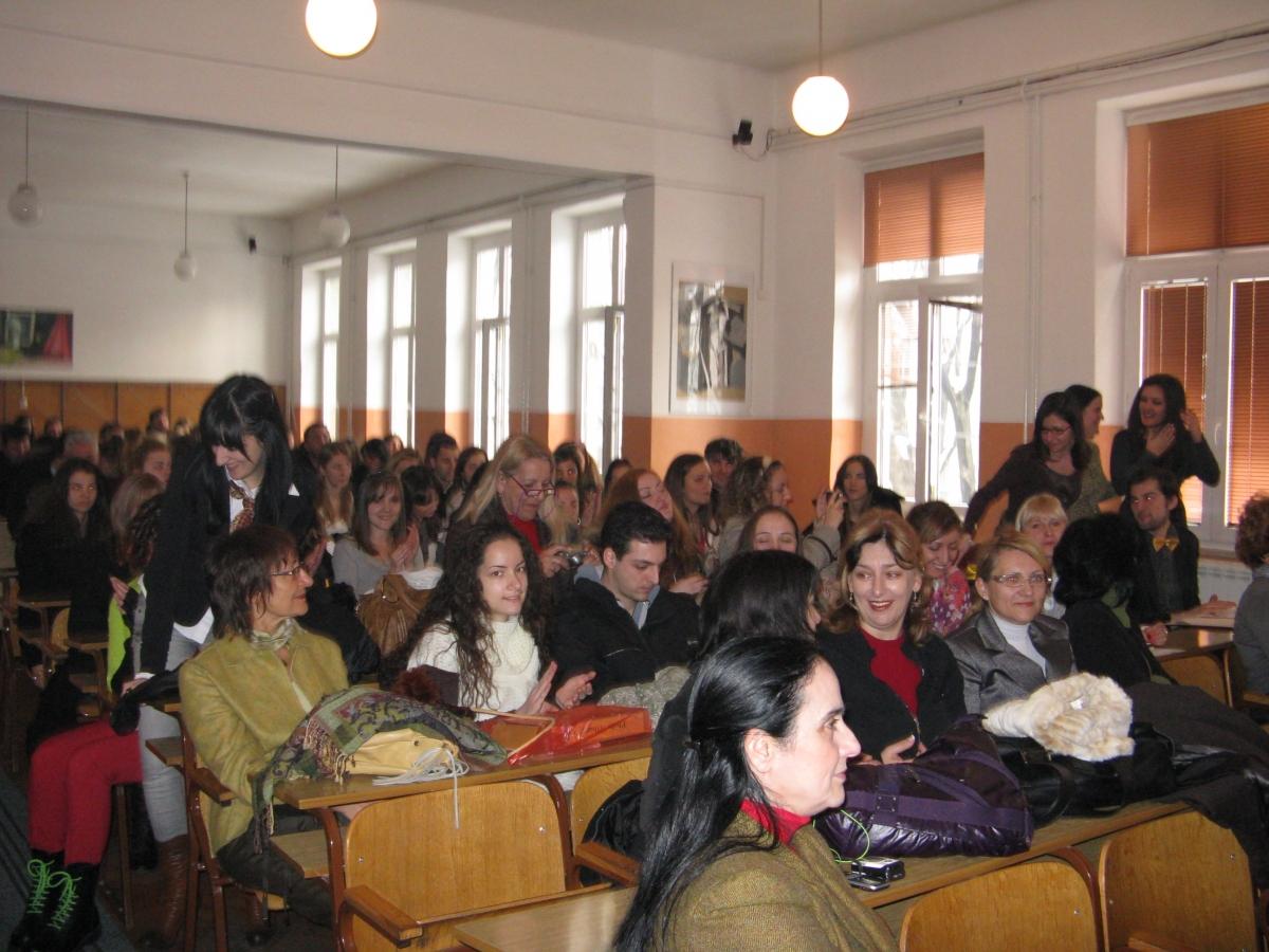 DTM_2011_Podela diploma_08