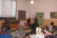 DTM_2011_Podela diploma_01
