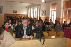 DTM_2011_Podela diploma_04