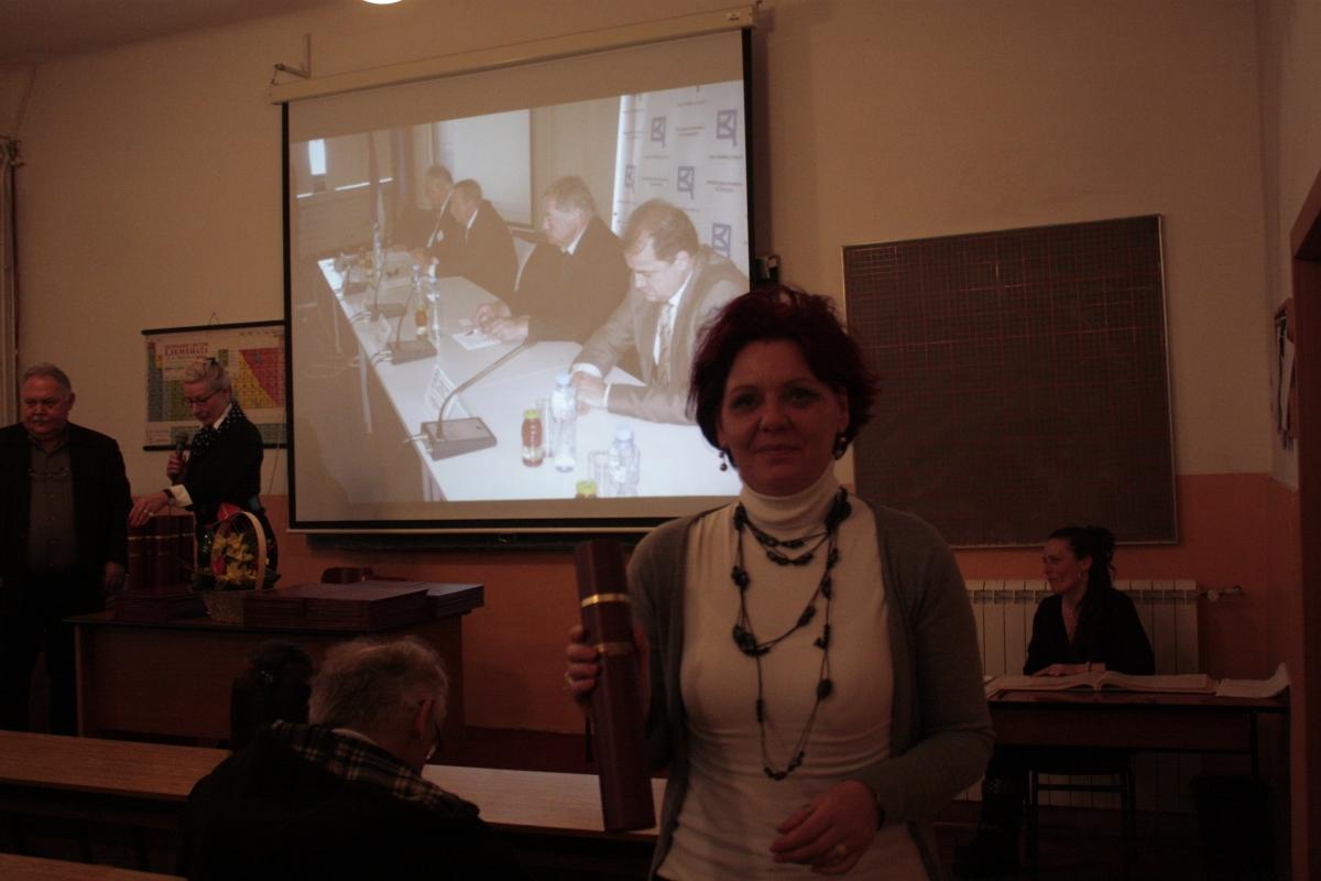 DTM_2015_Podela diploma_04