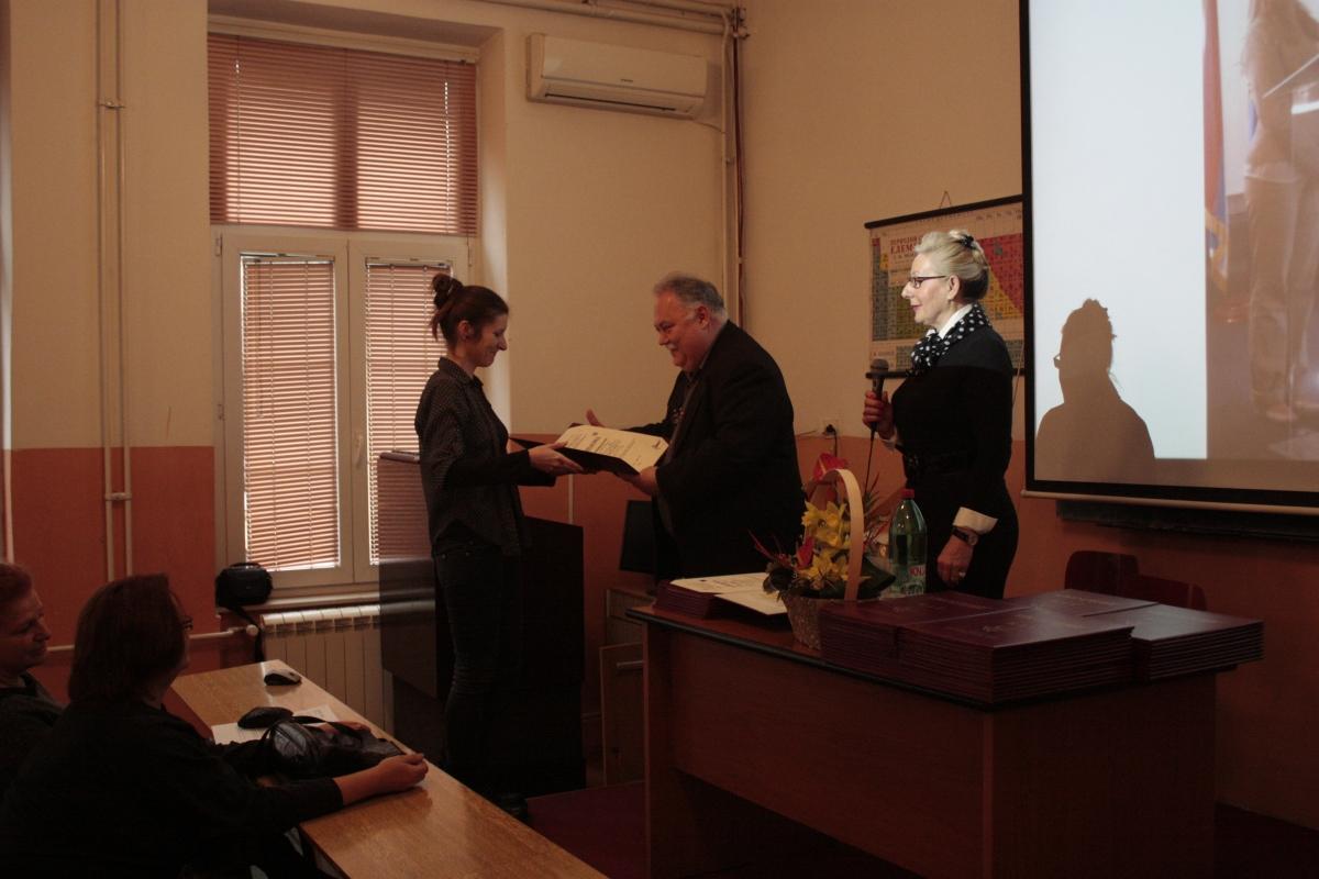 DTM_2015_Podela diploma_06