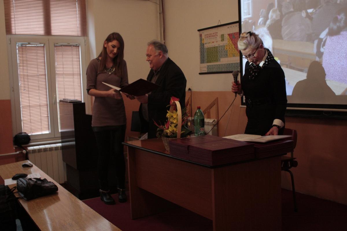 DTM_2015_Podela diploma_07