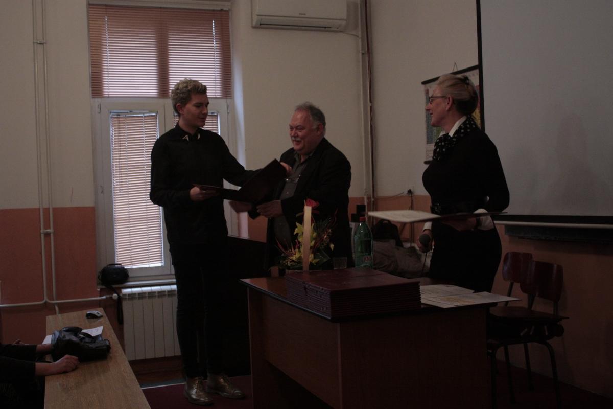 DTM_2015_Podela diploma_12