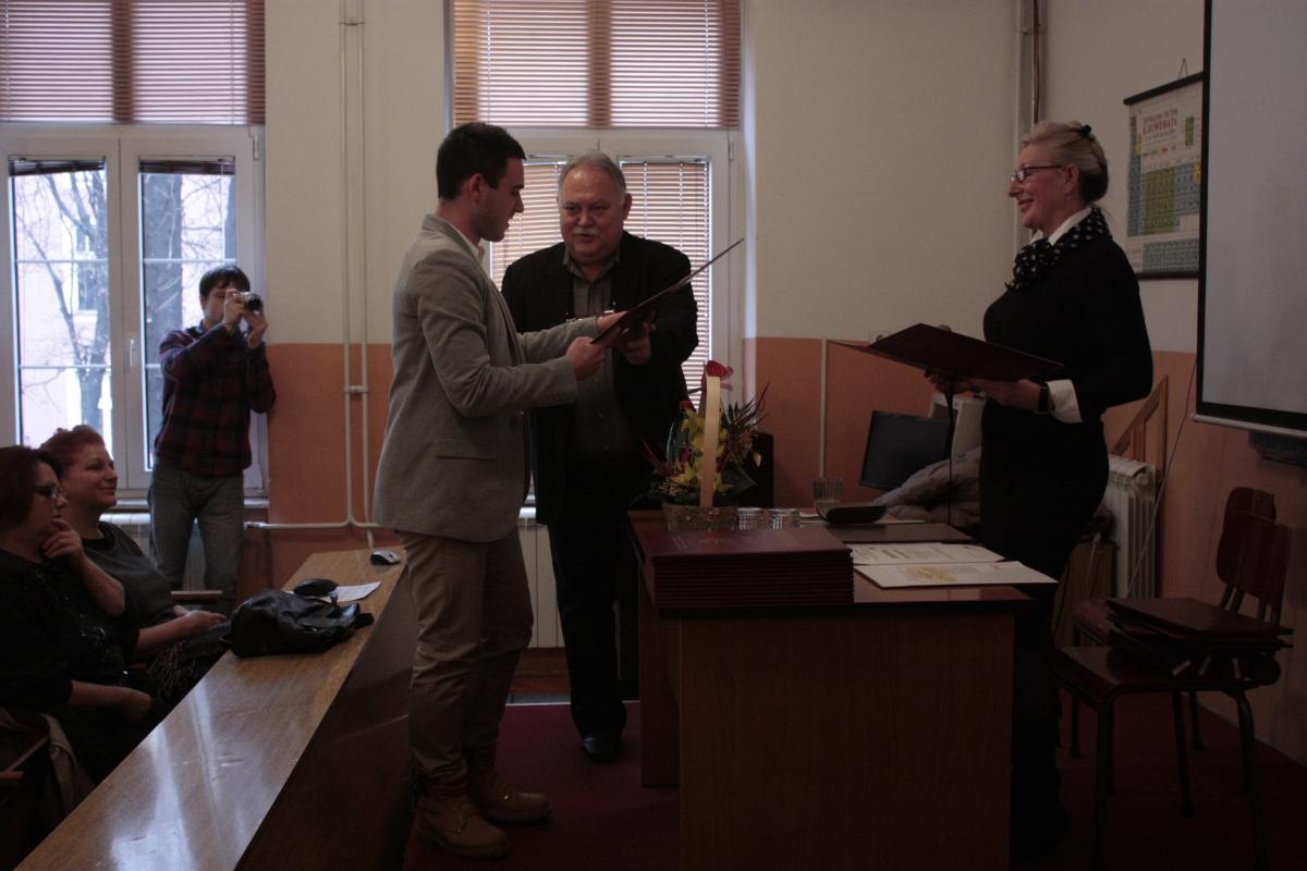 DTM_2015_Podela diploma_16