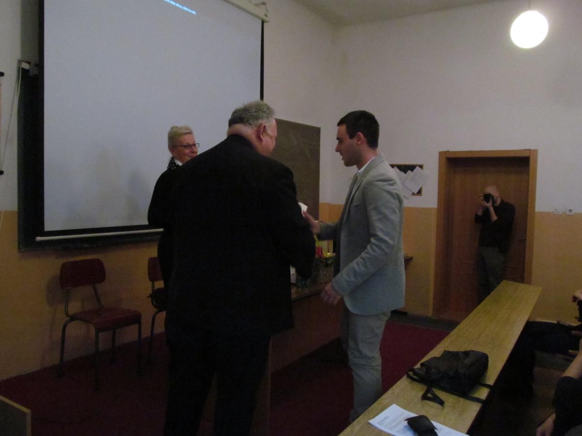 DTM_2015_Podela diploma_27