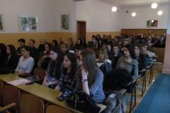 DTM_2015_Podela diploma_25