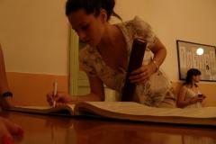 DTM_2008_50 godina _izložba i revija_04