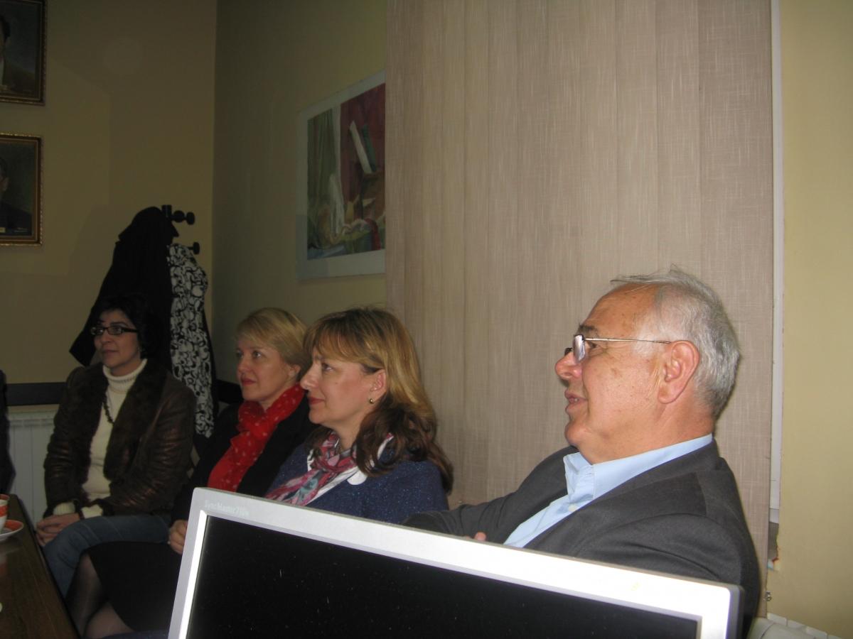 DTM_2010_Univerzitet Ivanov-saradnja 10