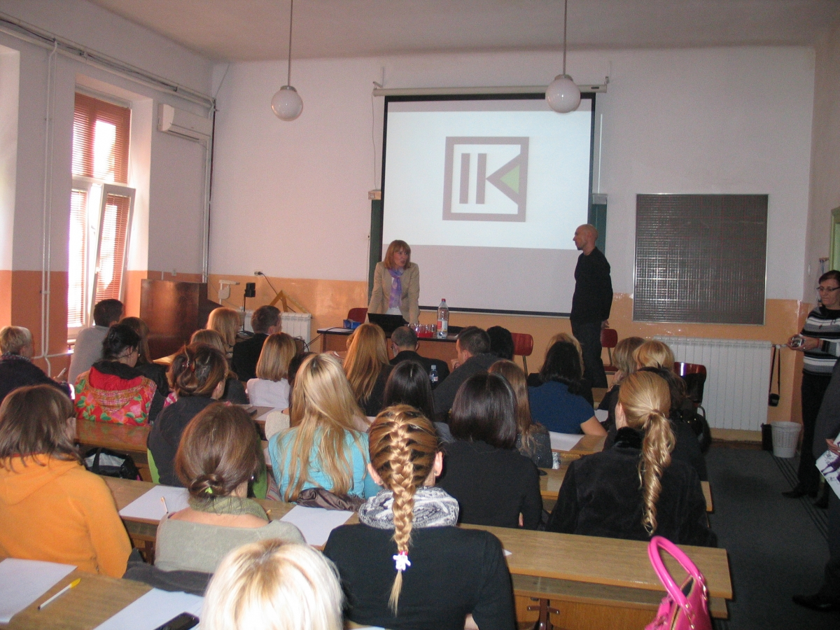 DTM_2012_Klaster FACTS predavanje_02
