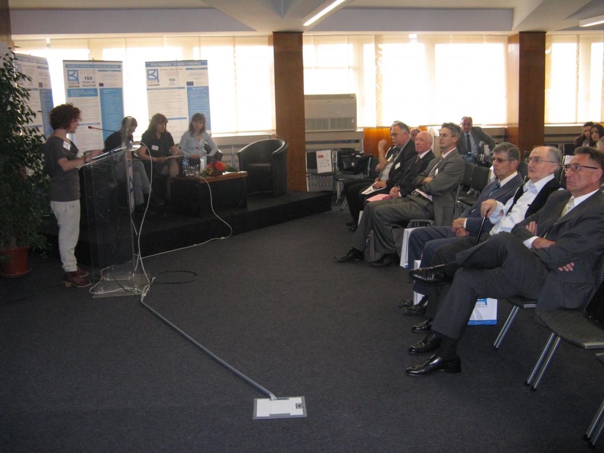 DTM_2010_konferencija Novi Grafoprojekt 04