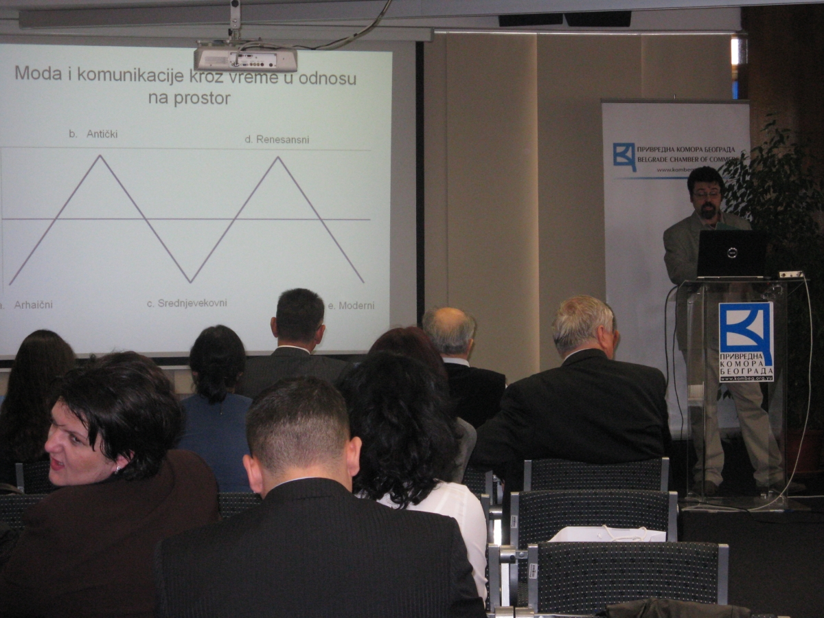 DTM_2010_konferencija Novi Grafoprojekt 08