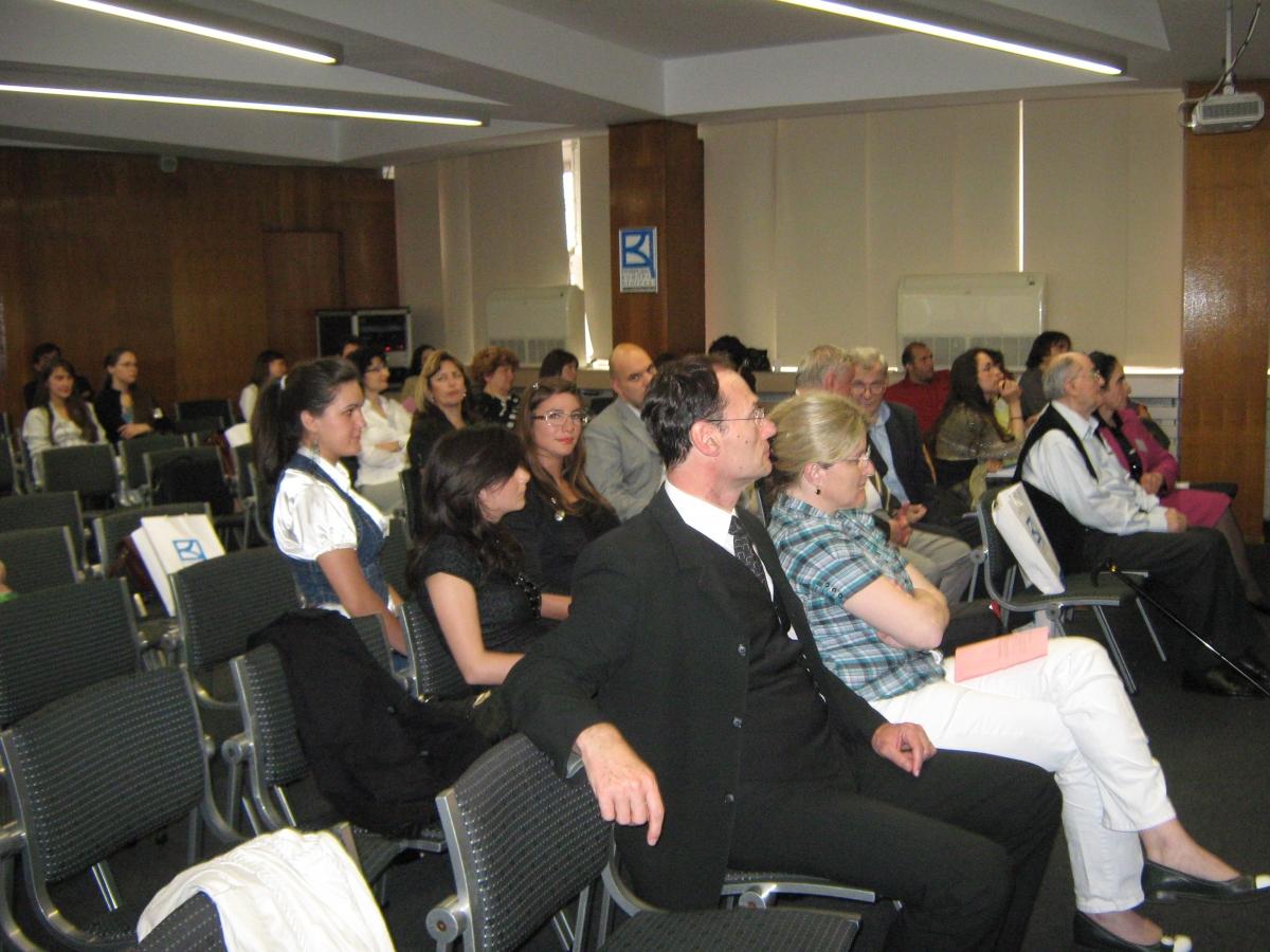 DTM_2010_konferencija Novi Grafoprojekt 14