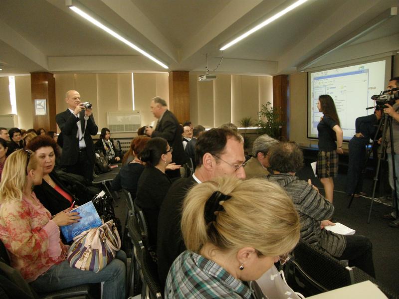 DTM_2010_konferencija Novi Grafoprojekt 21