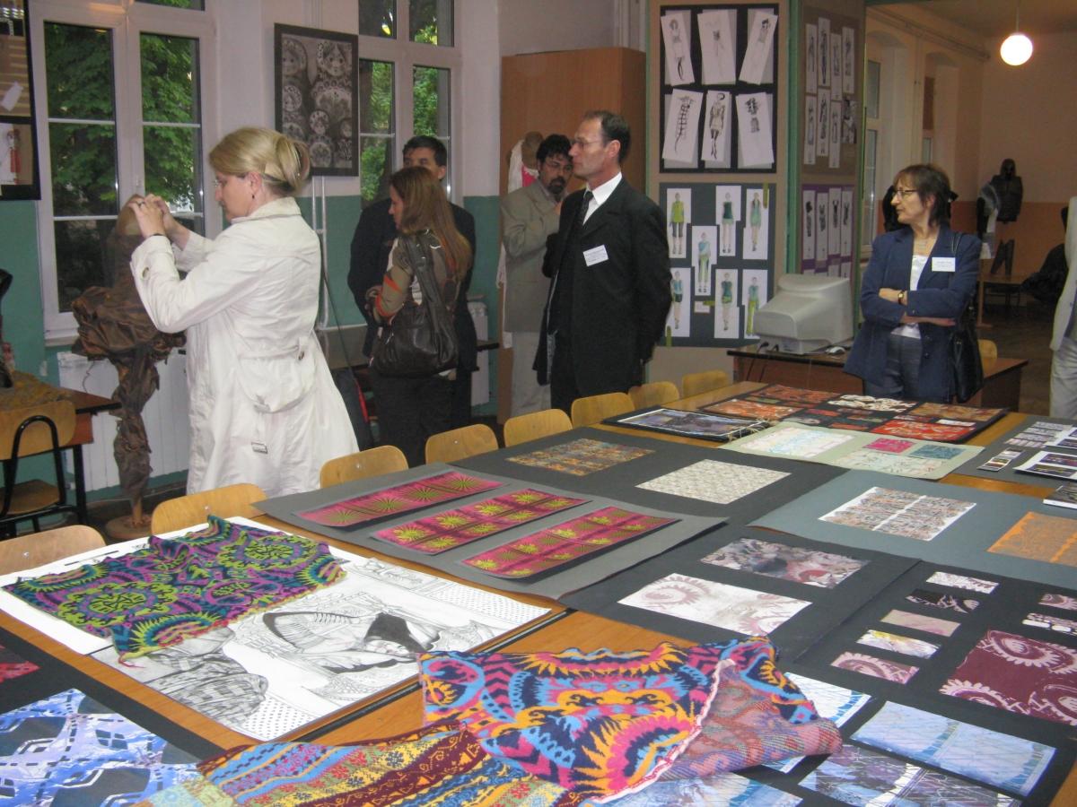 DTM_2010_konferencija Novi Grafoprojekt 24