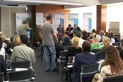 DTM_2010_konferencija Novi Grafoprojekt 03