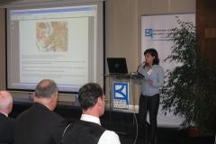DTM_2010_konferencija Novi Grafoprojekt 05