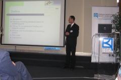 DTM_2010_konferencija Novi Grafoprojekt 09