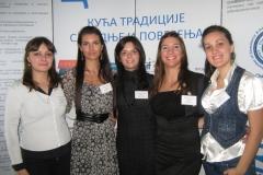 DTM_2010_konferencija Novi Grafoprojekt 11