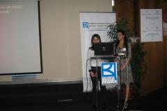 DTM_2010_konferencija Novi Grafoprojekt 12
