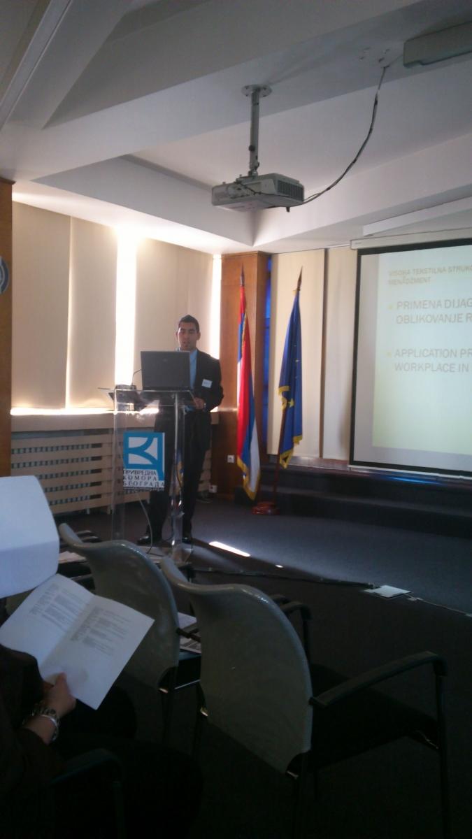 DTM_2012_Konferencija 09