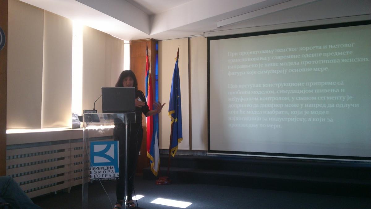 DTM_2012_Konferencija 14