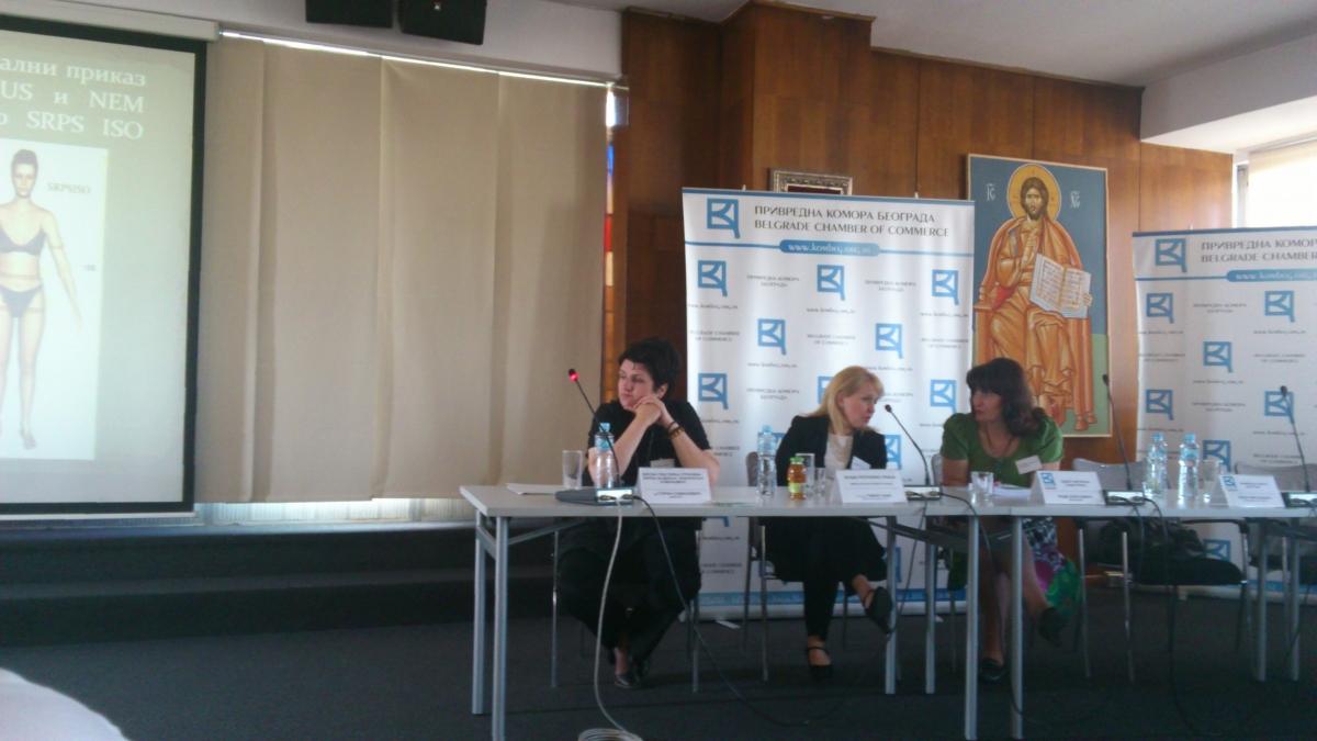 DTM_2012_Konferencija 15