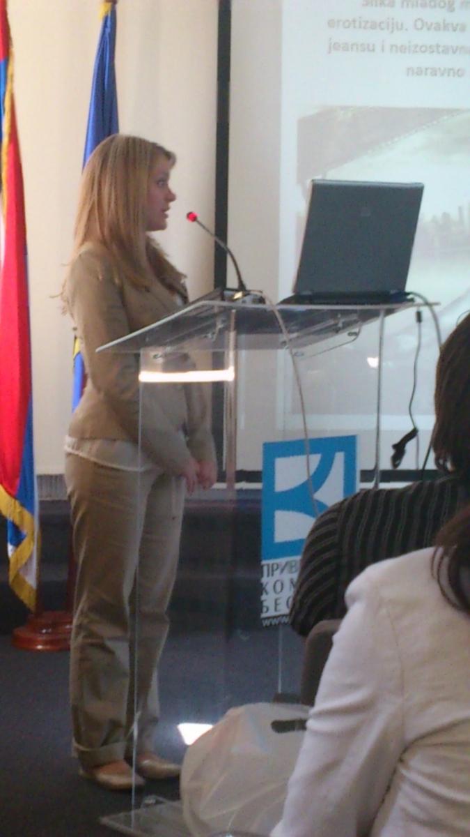 DTM_2012_Konferencija 20