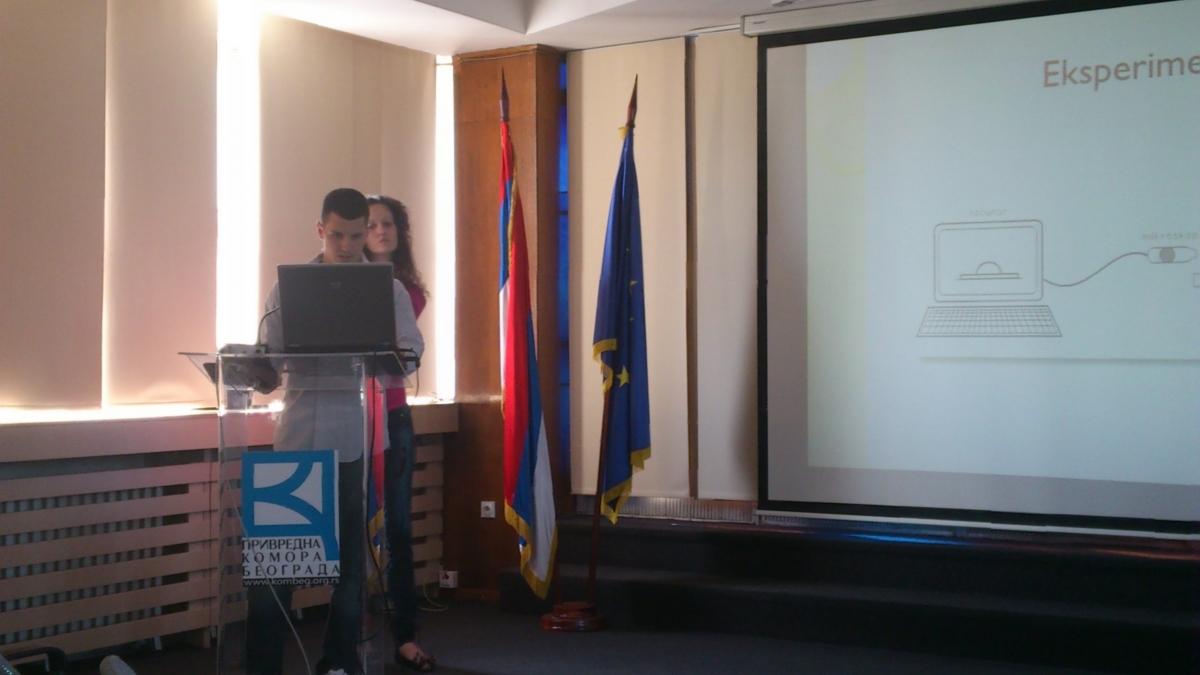 DTM_2012_Konferencija 24
