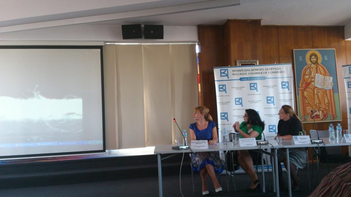 DTM_2012_Konferencija 25