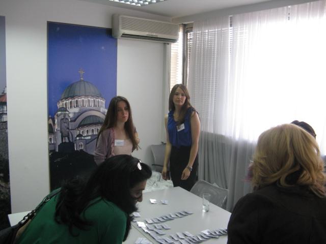 DTM_2012_Konferencija 27