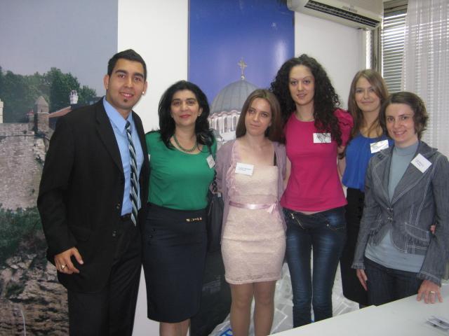 DTM_2012_Konferencija 28