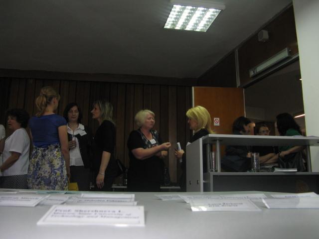 DTM_2012_Konferencija 29