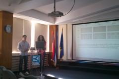 DTM_2012_Konferencija 08