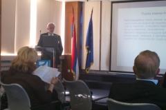 DTM_2012_Konferencija 17