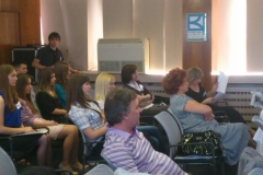 DTM_2012_Konferencija 18