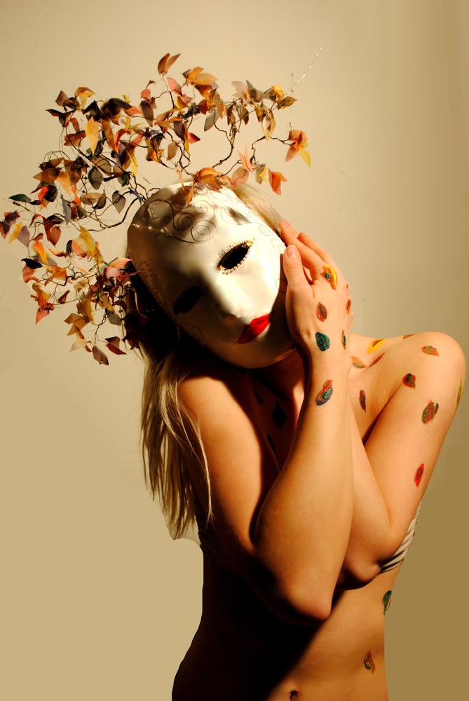 DTM_2012_Maske_06