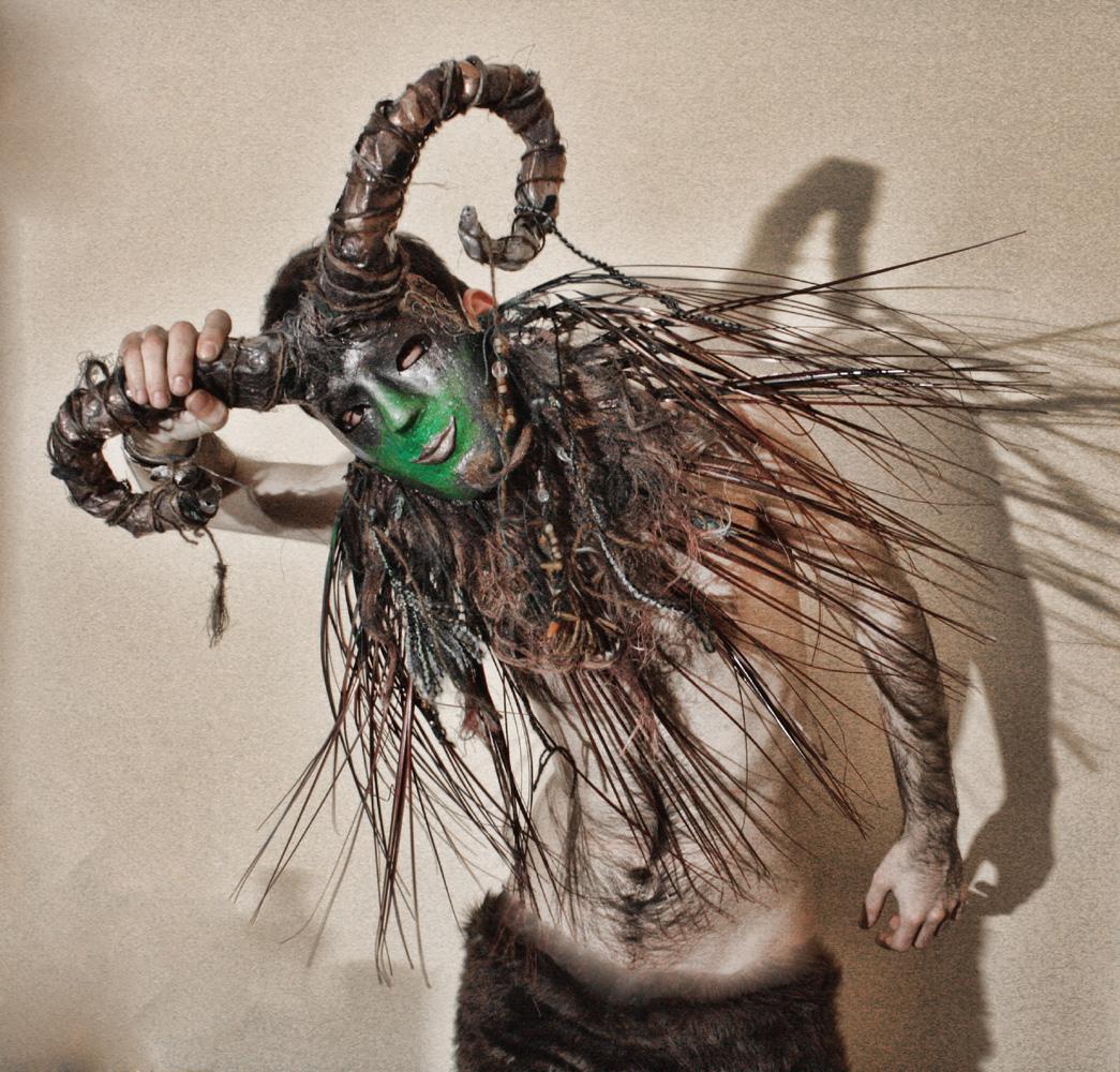 DTM_2012_Maske_08