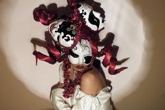 DTM_2012_Maske_01