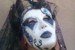 DTM_2012_Maske_02