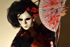 DTM_2012_Maske_03