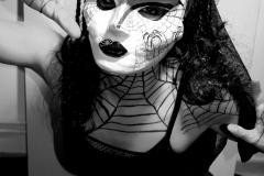 DTM_2012_Maske_10