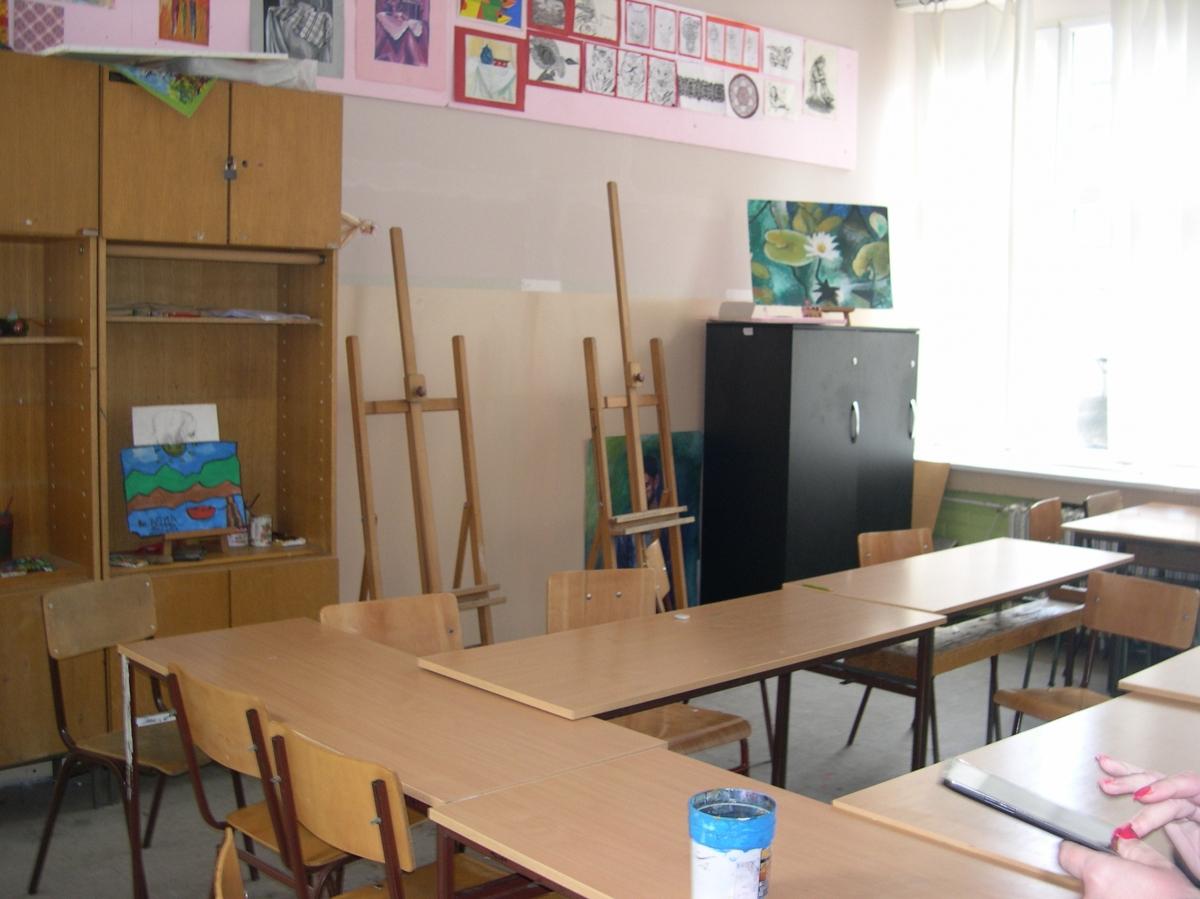 DTM_2015_Novi Pazar_01 Skola
