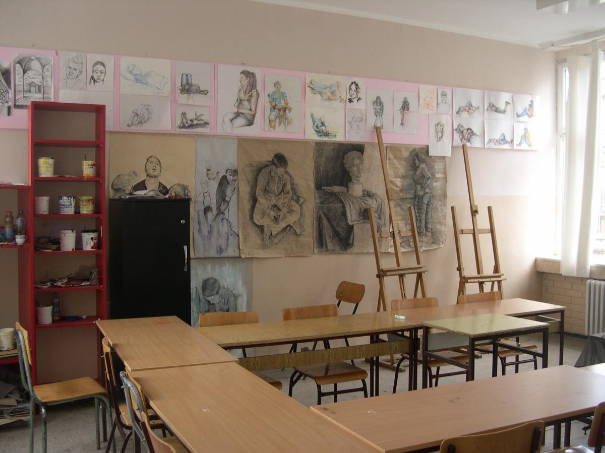 DTM_2015_Novi Pazar_02 Skola